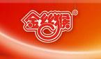 上海金丝猴食品股份有限公司
