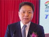 上海市副市长沈晓明兼任上海市食品安全委员会主任 沈晓明