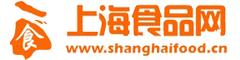 上海食品网手机版