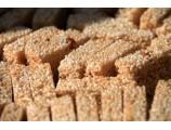 二十三,糖瓜粘;祭灶糖的做法